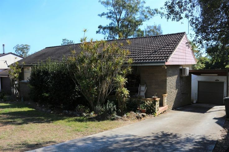 121 Bungay Road, Wingham NSW 2429, Image 0