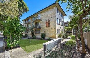 Picture of 11/6-10 The Avenue, Ashfield NSW 2131