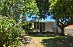7 Kirkland Place, Melville WA 6156