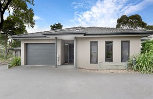 Picture of 3/428 McClelland Drive, Langwarrin VIC 3910