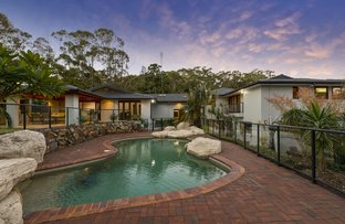 Picture of 6 Leetes Lane, Tumbi Umbi NSW 2261