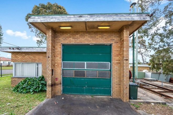 Picture of 25 James Street, WINDALE NSW 2306