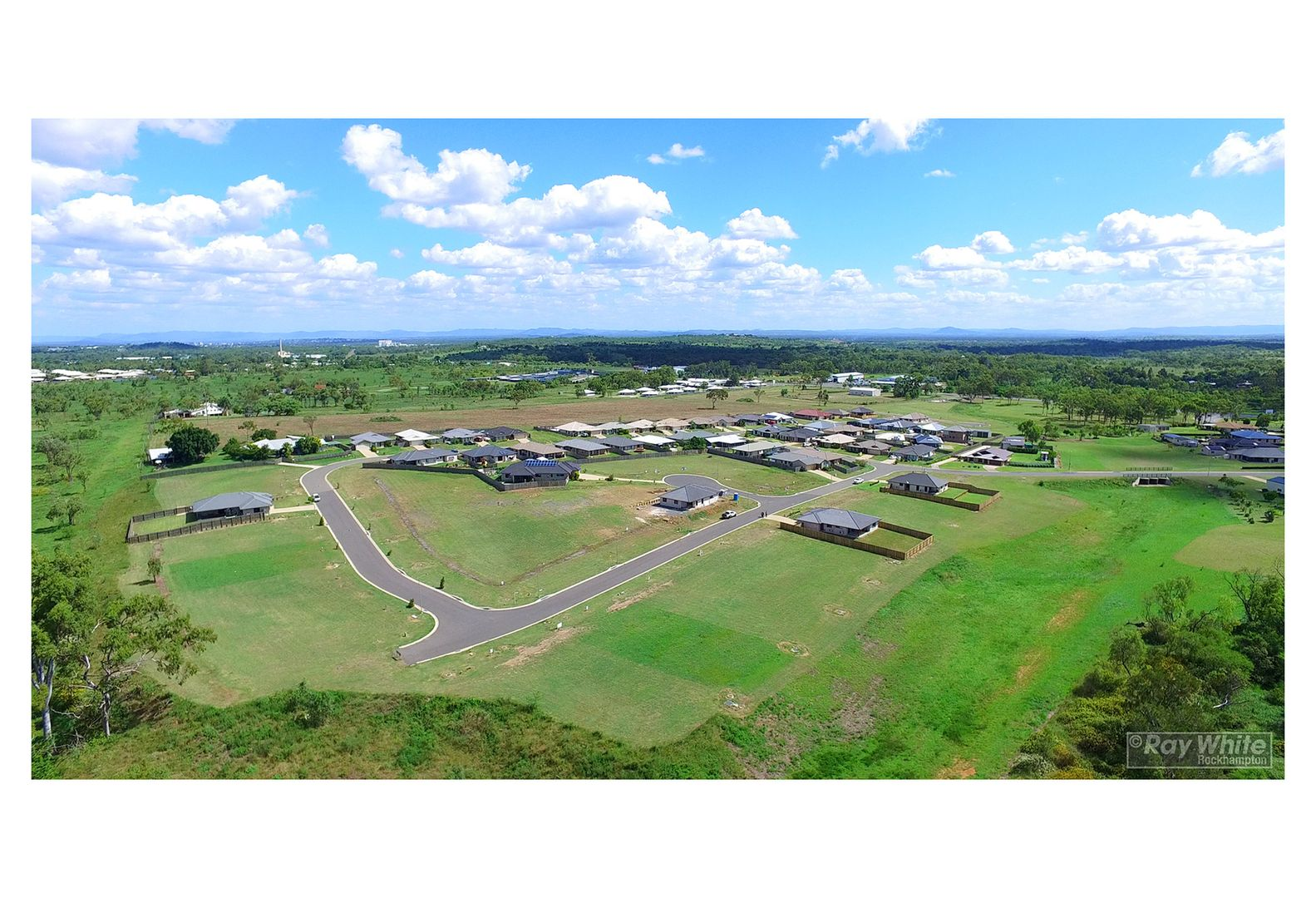 Paramount Park, Rockyview QLD 4701, Image 1