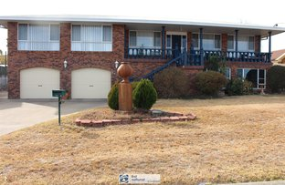 Picture of 44 Mather Street, Inverell NSW 2360