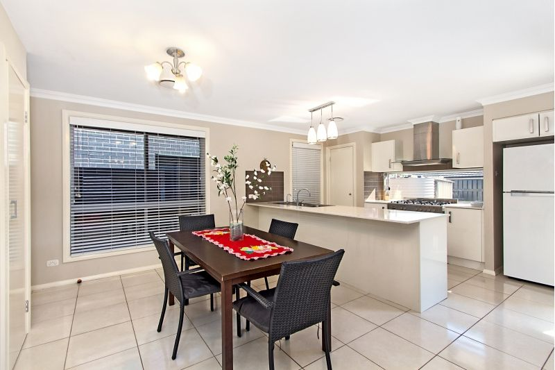 5 Butler  Street, Gregory Hills NSW 2557, Image 1