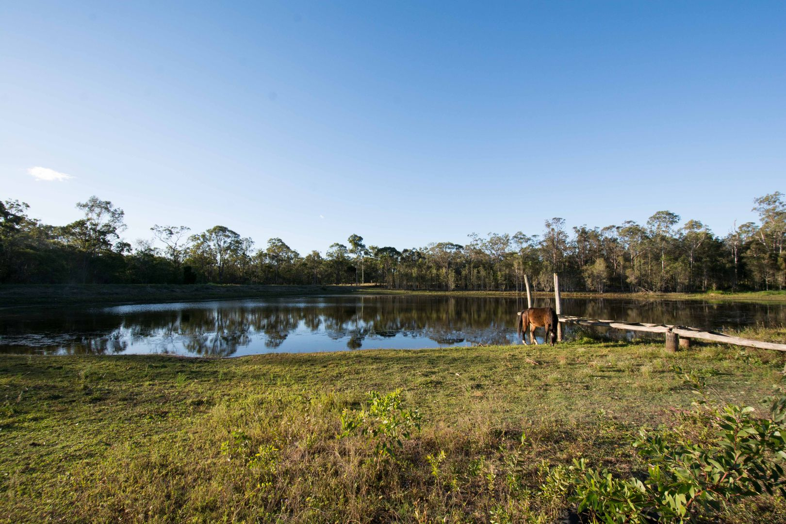 30 Mattons Road, Avondale QLD 4670, Image 1