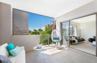 30/16 Cecil  Street, Gordon NSW 2072