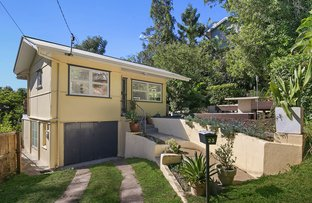 Picture of 23 Oxley Tce, Corinda QLD 4075