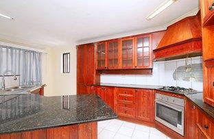 Picture of 99 Croydon Street, Lakemba NSW 2195