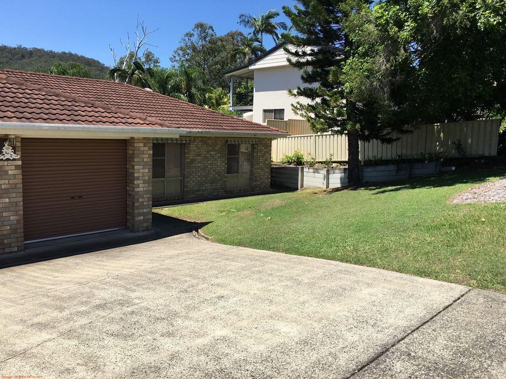 14 Pine Street, Canungra QLD 4275, Image 1