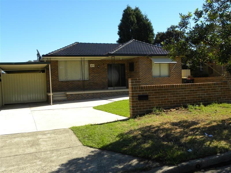 22 Kensington Street, Punchbowl NSW 2196, Image 0