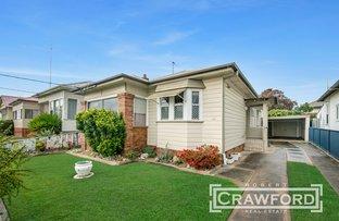 Picture of 44 Thalaba Road, New Lambton NSW 2305