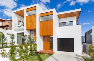 Picture of 4b Flora Street, Oyster Bay NSW 2225