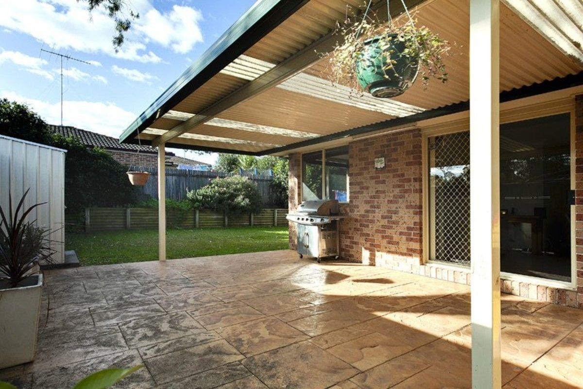 6 Pritchard Place, Glenmore Park NSW 2745, Image 1