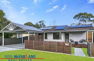 Picture of 22a Patterson Street, Edgeworth NSW 2285