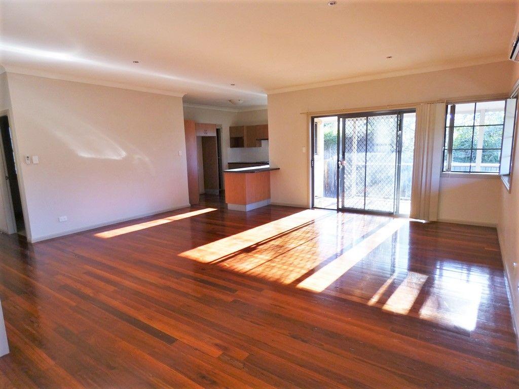 233 Great Western Highway, Springwood NSW 2777, Image 2