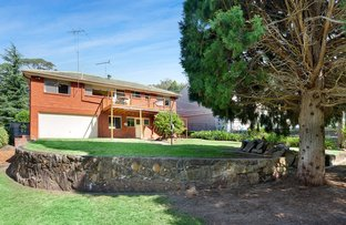Picture of 37 Stokes Avenue, Asquith NSW 2077