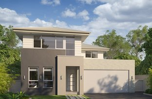 Lot 301 - Crean Street, Kellyville NSW 2155