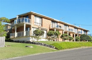 Picture of 1/36 Waratah Street, Scotts Head NSW 2447