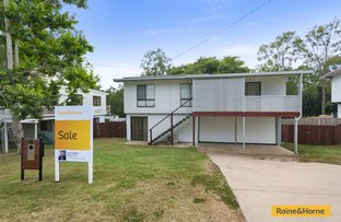 Picture of 4 Short Street, Churchill QLD 4305