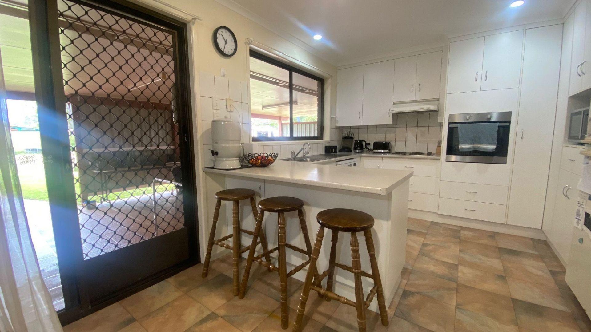 43 Mackie Street, Chinchilla QLD 4413, Image 2