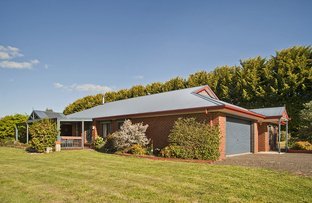 Picture of 2 Barkly Street, Glenlyon VIC 3461