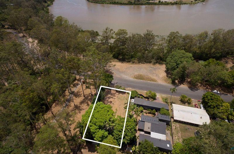 66 Birkin Road, Bellbowrie QLD 4070, Image 0