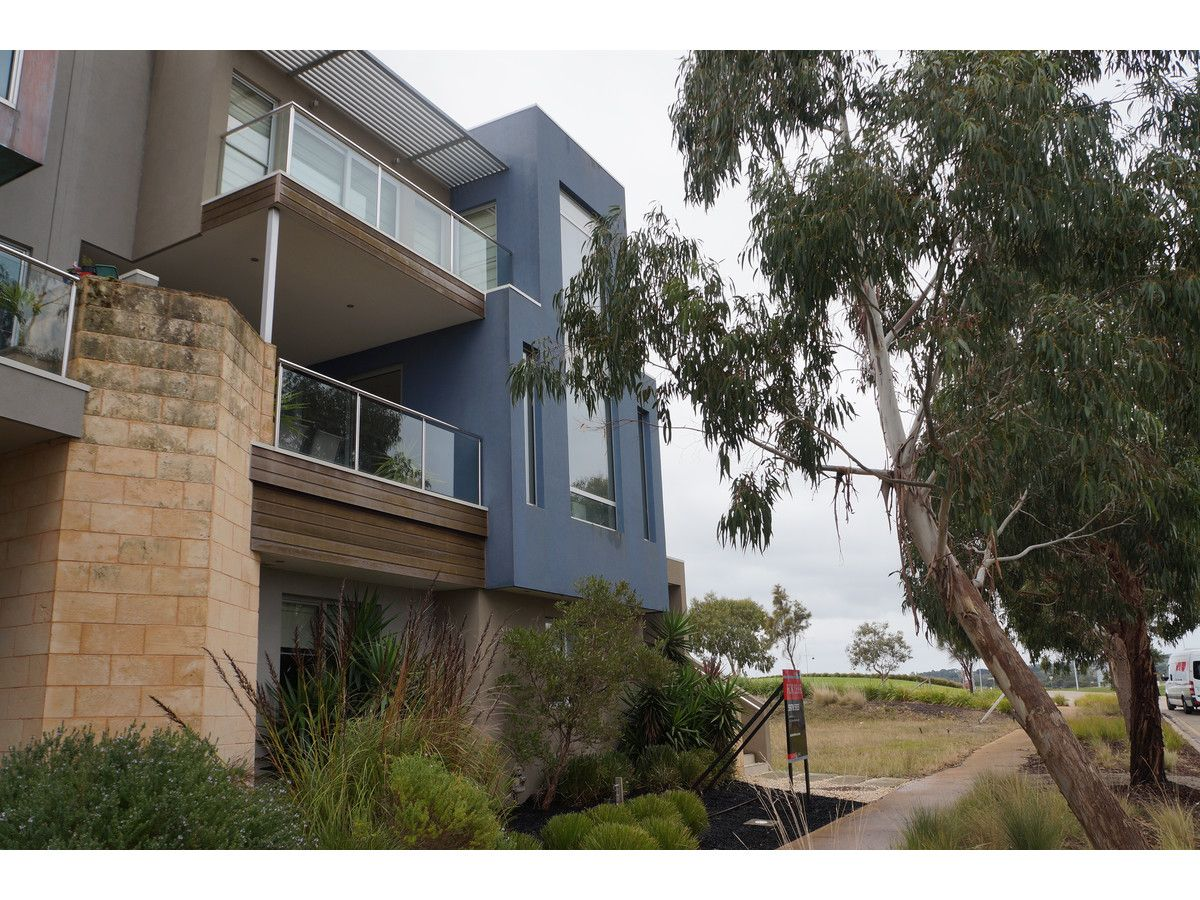 6 The Cove, Safety Beach VIC 3936, Image 0