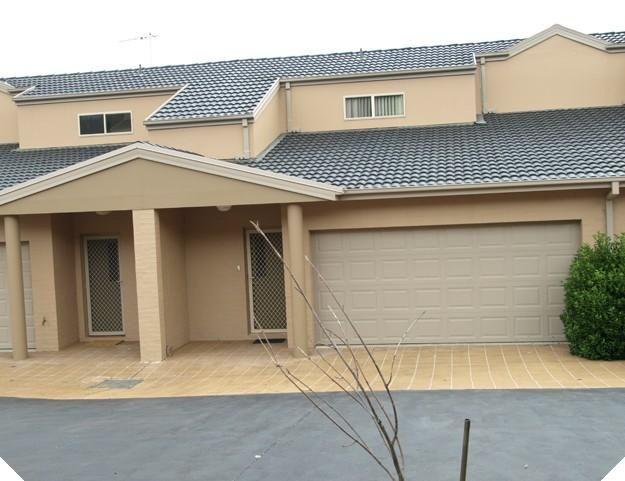 3/6 Doeberl Place, Karabar NSW 2620