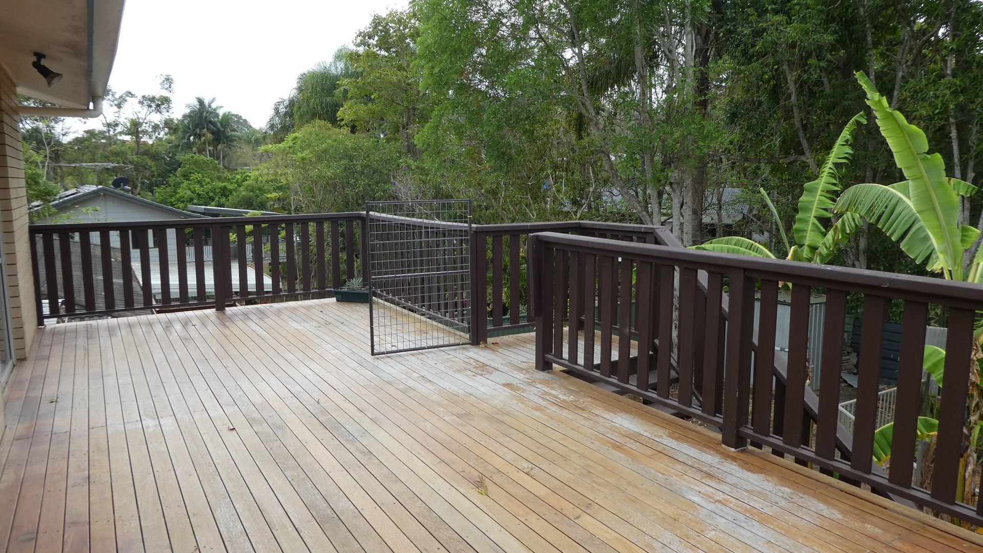4 IRENE PLACE, Palmwoods QLD 4555, Image 2
