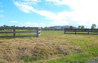 Old Ropeley Road, Gatton QLD 4343
