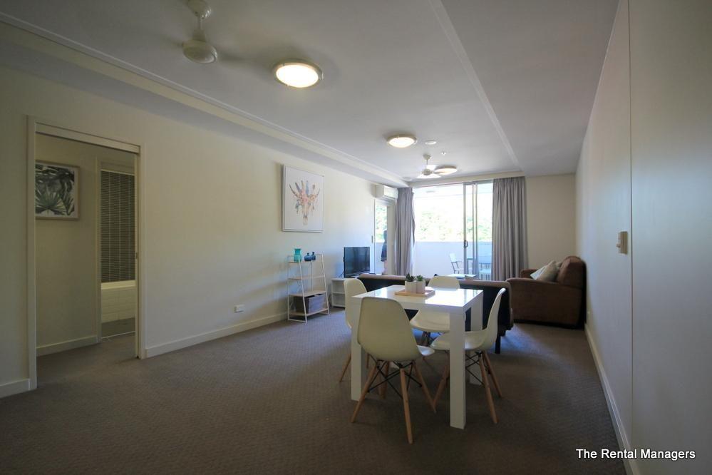 202/106 Denham Street, Townsville City QLD 4810, Image 2