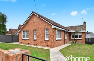 Picture of 3 Bank St, Mowbray TAS 7248