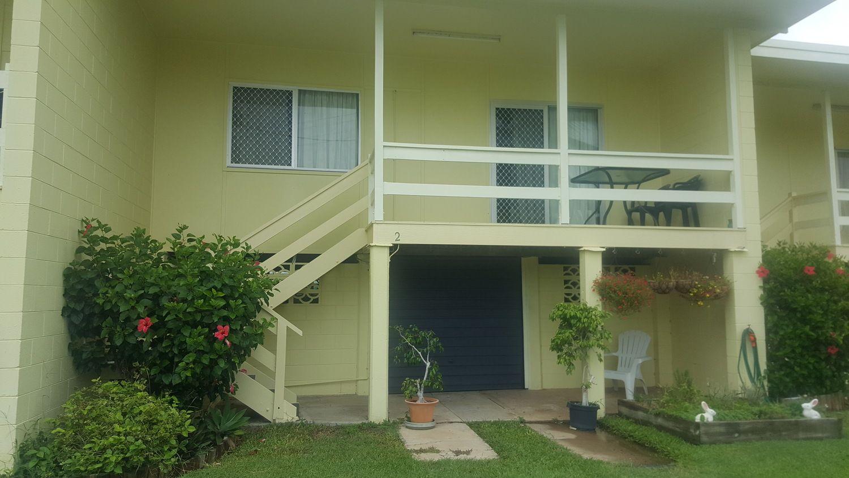 2/4-6 Richard Street, Emu Park QLD 4710, Image 0