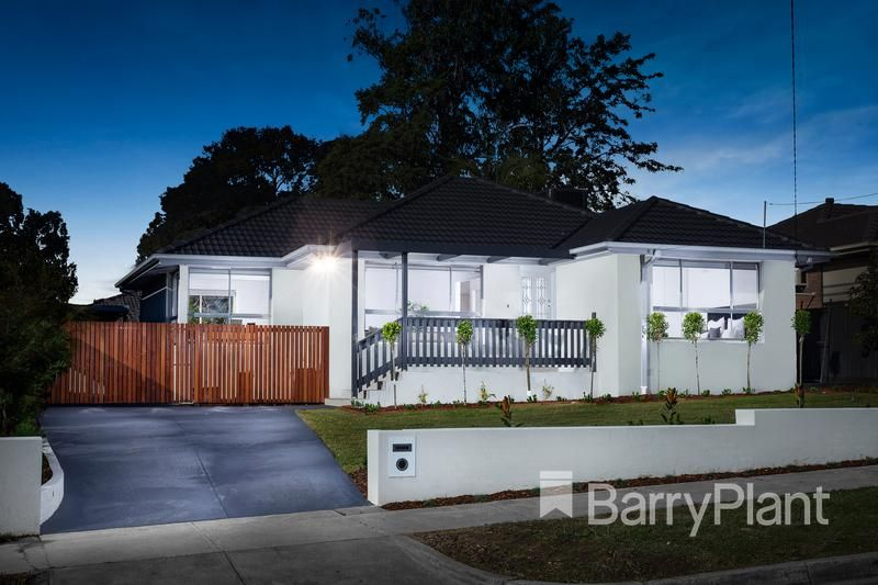 8 Sharpes Road, Watsonia North VIC 3087, Image 0