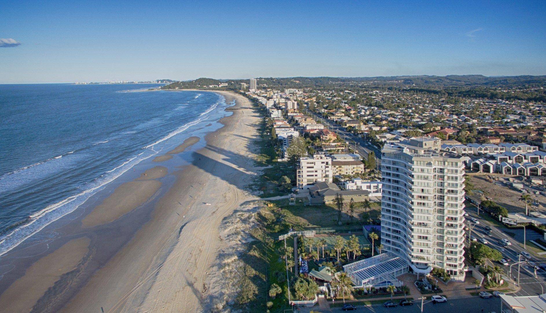 2 19th Avenue, Palm Beach QLD 4221, Image 0