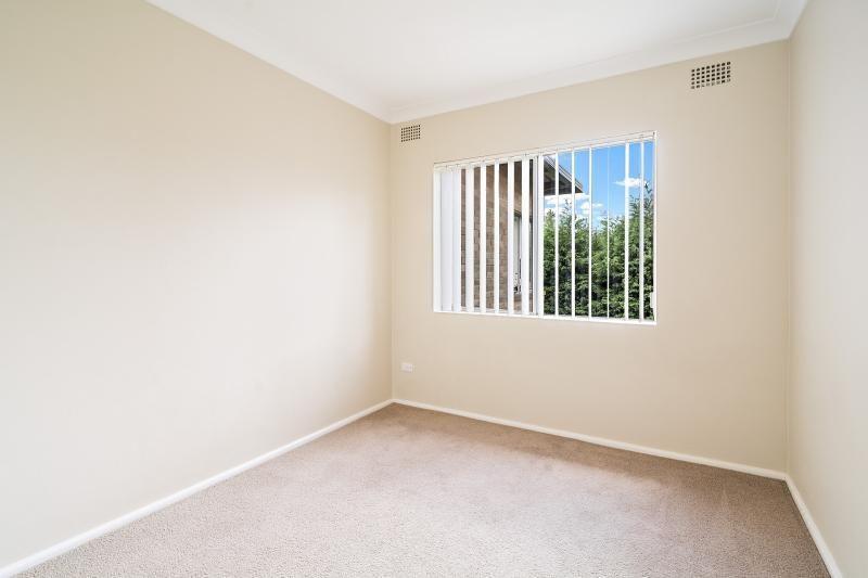 9/27-29 Queen Street, Mosman NSW 2088, Image 2