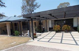 375 Nanango Brooklands Road, Nanango QLD 4615