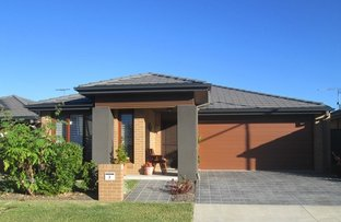 Picture of 7 Harding Close, Ropes Crossing NSW 2760