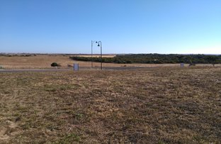 Picture of 2 (Lot 123) Stableford Court, Port Hughes SA 5558