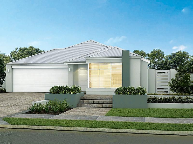 Lot 986 Nalbarra Road, Golden Bay WA 6174, Image 0