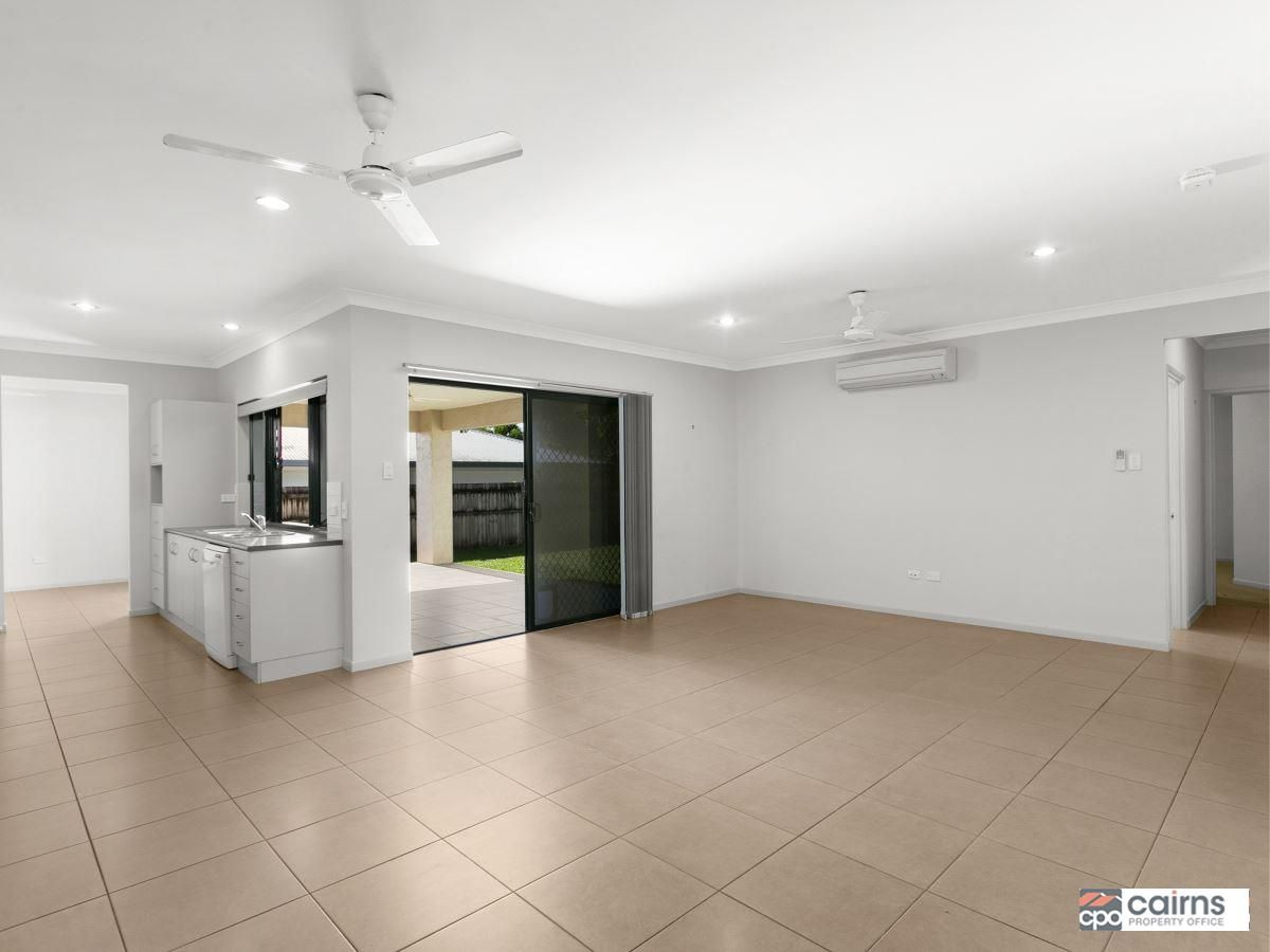 Redlynch QLD 4870, Image 1
