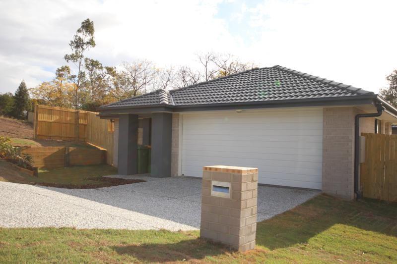 2 Gordon Drive, Bellbird Park QLD 4300, Image 1