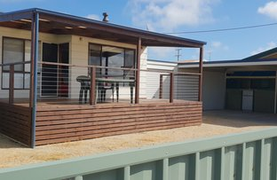 Picture of 70 Slow Street, Marion Bay SA 5575
