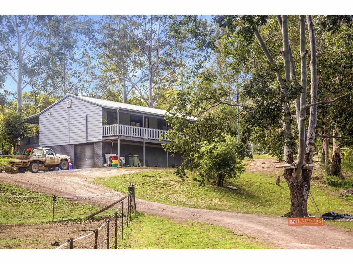 1670 Mooral Creek Road, Mooral Creek NSW 2429, Image 0