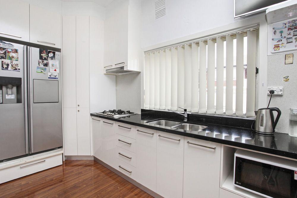 45 Napier  Street, Footscray VIC 3011, Image 1