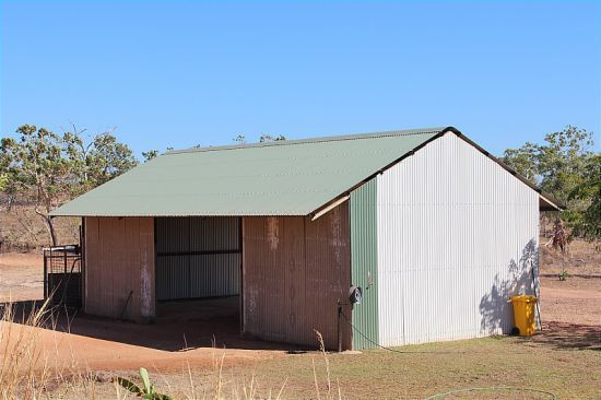 141 Strickland Road, Adelaide River NT 0846, Image 2