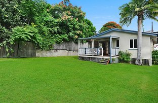 Picture of 41 Henry Street, Chermside QLD 4032