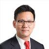 photo of Alan Yeung
