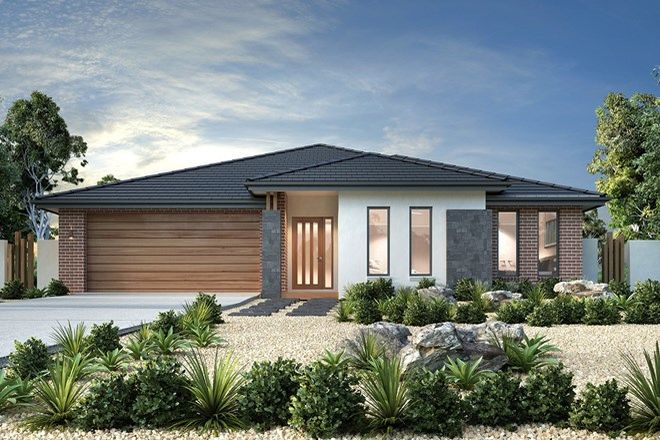 Picture of Lot 4 Hermitage Drive, COROWA NSW 2646